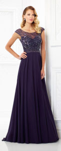 Beaded-mother-of-the-bride-evening-dress-Montage-Mon-Cheri-118981-350x859