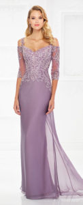 Long-sleeve-mother-of-the-bride-evening-dress-118974_B-1-350x859