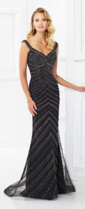Sexy-Mother-of-the-Bride-evening-dress-Montage-Mon-Cheri-118985-350x859