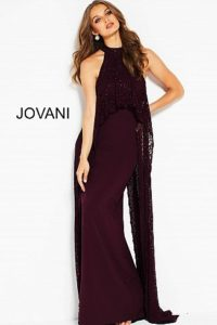 burgundy-evening-dress-51570-326x489