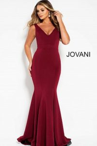 burgundy-long-dress-51118-326x489