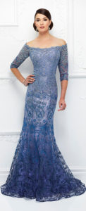 long-sleeve-evening-dress-Mother-of-the-Bride-Ivonne-D-Mon-Cheri-118D07-350x859