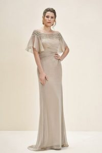 mother-of-the-bride-dresses-J195055-F_xs
