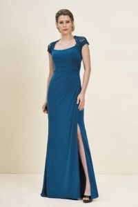 mother-of-the-bride-dresses-J195058-F_xs