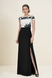 mother-of-the-bride-dresses-J195060-F_xs