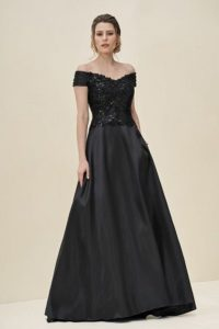 mother-of-the-bride-dresses-J195065-F_xs