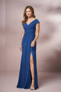 mother-of-the-bride-dresses-J205001-F_xs