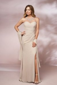mother-of-the-bride-dresses-J205002-F_xs