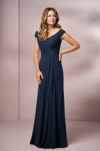 mother-of-the-bride-dresses-J205003-F_xs