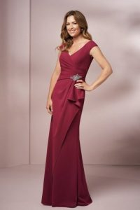 mother-of-the-bride-dresses-J205005-F_xs