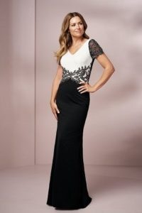 mother-of-the-bride-dresses-J205007-F_xs