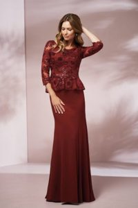 mother-of-the-bride-dresses-J205013-F_xs