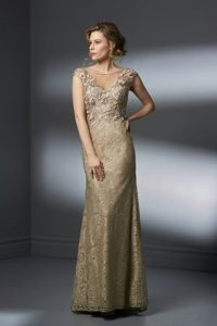 mother-of-the-bride-dresses-K198059-F_xs
