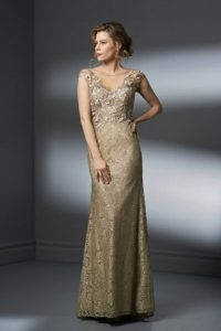 mother-of-the-bride-dresses-K198059U-F_xs