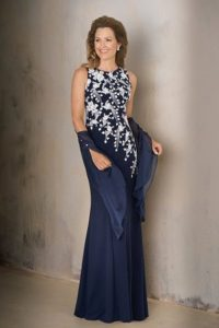 mother-of-the-bride-dresses-K208002-F_xs