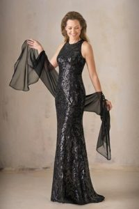 mother-of-the-bride-dresses-K208007-F_xs