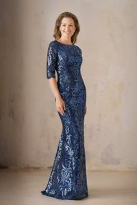 mother-of-the-bride-dresses-K208007U-F_xs