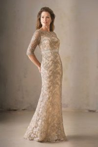 mother-of-the-bride-dresses-K208013-F_xs