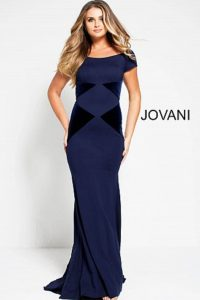 navy-long-dress-51605-326x489