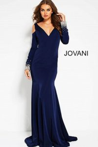 navy-long-dress-55549-326x489