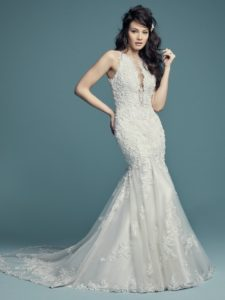 Maggie-Sottero-November-8MC797-Main
