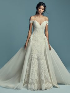 Maggie-Sottero-Stephanie-8MS652-Main