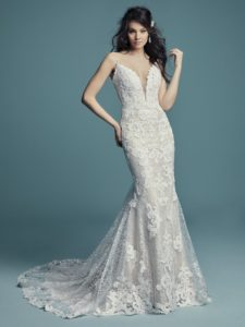 Maggie-Sottero-Tuscany-8MS794-Main