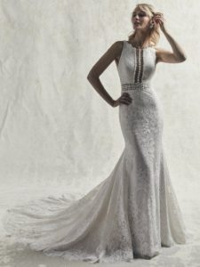 Sottero-and-Midgley-Sloane-9SC068-Main