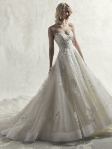 Sottero-and-Midgley-Tucker-9SW072-Main