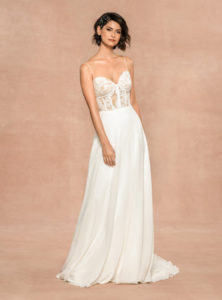 blush-hayley-paige-bridal-spring-2020-style-12004-liv_0