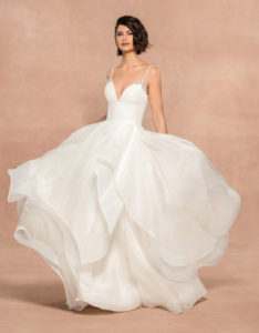blush-hayley-paige-bridal-spring-2020-style-12005-halsey_0