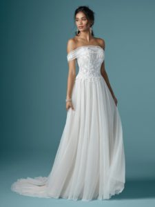 Maggie-Sottero-Marlee-20MS321-Main