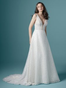 Maggie-Sottero-Townsend-20MT286-Main
