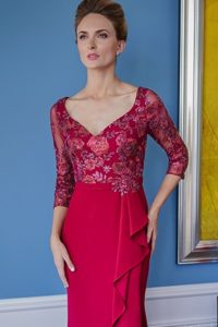 mother-of-the-bride-dresses-K228007-F_xs