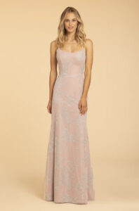hayley-paige-occasions-bridesmaids-spring-2020-style-52007